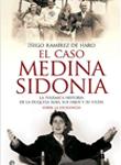 cover_el_caso_medina_sidonia