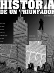 cover_historia_de_un_triunfador