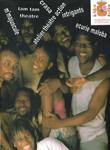 cover_Ser fiel en el Congo no es fácil