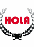 hola_cover