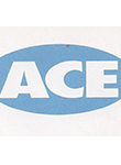 ACE_cover