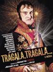 vuelvetragala_cover